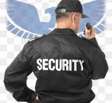 COMPETENT SIA DOOR SECURITY SUPERVISOR