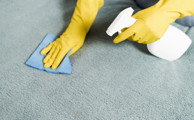 How to turn Carpet cleaning into Success?