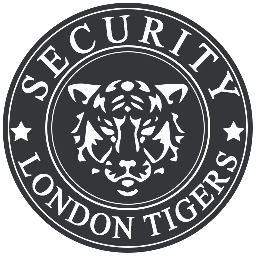 London Tigers Security Services
