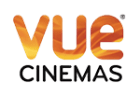 Vue-Cinema Icon